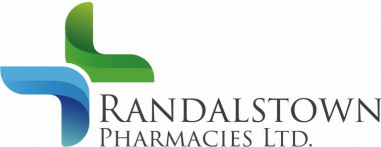 Randalstown Pharmacies