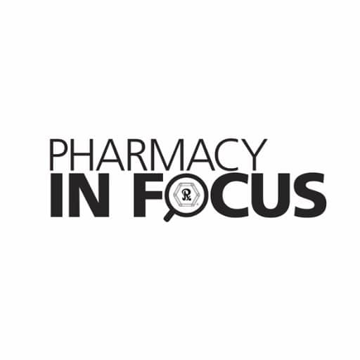 Pharmacy in Focus